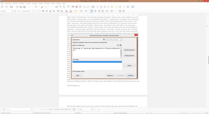 LibreOffice-mit-LanguageTool aktiv