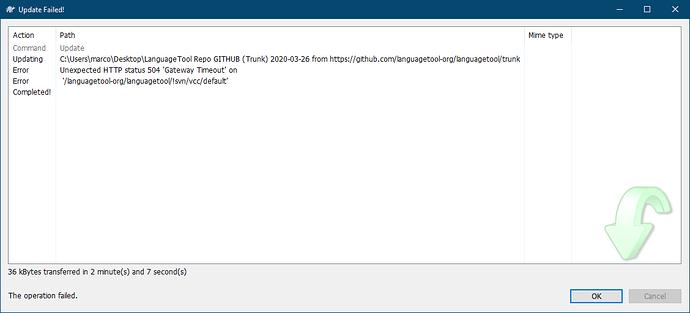 update_failed_20210323